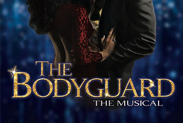 the bodyguard_edited.jpg