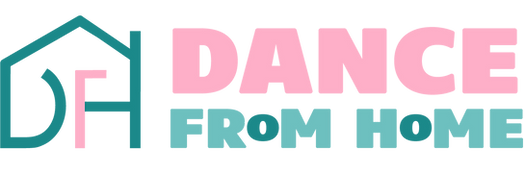 dance from home logo.png
