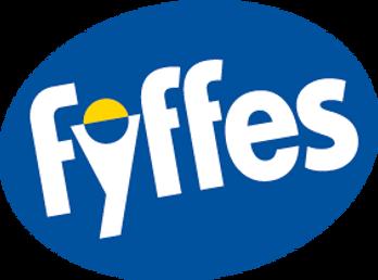 fyffes product mark +10┬░ BLUE cmyk 100_