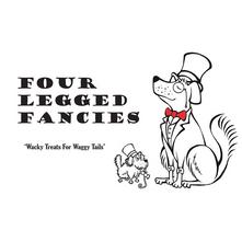 Four Legged Fancies