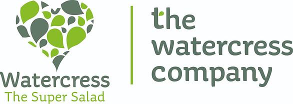 Wtercress Company.png