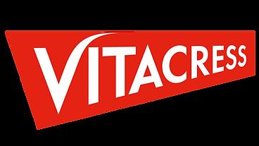 Vitacress%20Logo_transparent%20backgroun