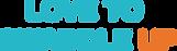 SwaddleUp-logo.png