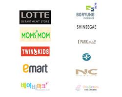 Offline partners