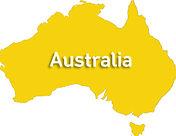 호주.jpg