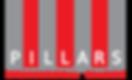 Pillars-logo.png