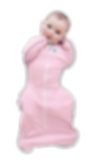swaddle-up-original-pink-hero-hi-res_누끼.