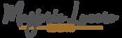 Logo Marjorie-01.png