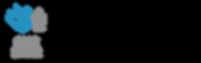 WV2-12.png