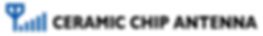 WV2-01.png