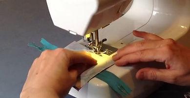 sewing.jfif