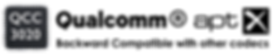 WV2-14.png