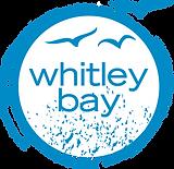 #whitleybaybiglocal