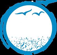 WBBL Logo Transparent EDIT.png