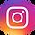 #whitleybaybiglocal instagram