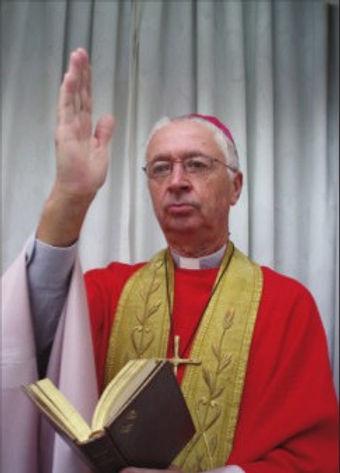 Monseigneur ALBÉRIC Exorciste Guérisseur - exorcisme guérison désenvoûtement