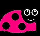 ladybug-297771_960_720.png
