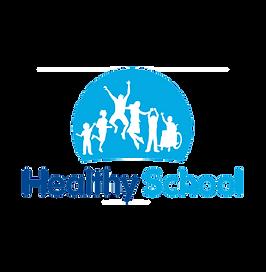 Healthy-School-Logo.png