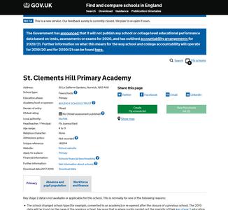 Screenshot_2021-03-23 St Clements Hill P