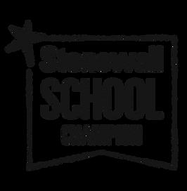 stonewall-schoolchampion-logo-black_1.png