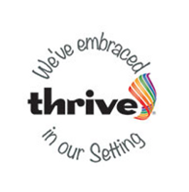 Embracing Thrive.png