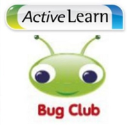 active_learn.png