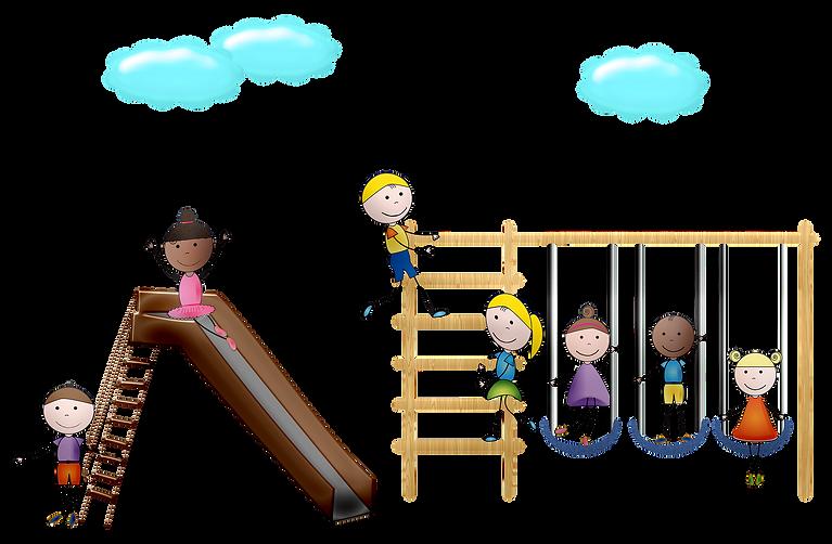 childrens-playground-5067156_1920.png