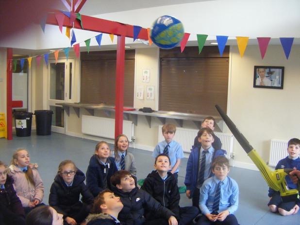 Martham Academy & Nursery