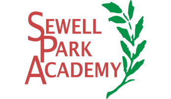Sewell Park Academy