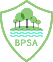 bure-park-logo.png