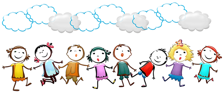 stick-people-children-5293336_1920.png