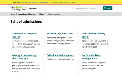 Screenshot_2021-03-23 School admissions