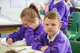 Stalham Infant & Junior School
