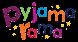 pyjam01.png