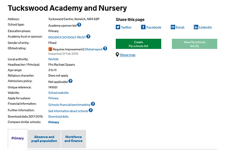 compare schools in England.png