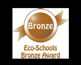 Bronze eco award.png