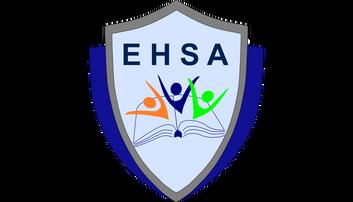Eaton Hall Academy Specialist Academy