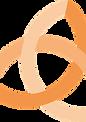 af-motif-rgb-orange.png