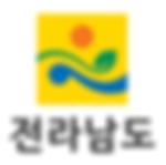 jeollanamdo logo.png