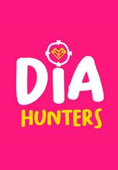 Diahunters