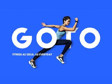 GOTO Fitness