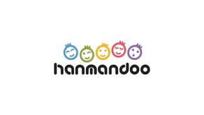 HANMANDOO FOOD CO.,LTD.