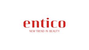 Entico Co., Ltd.