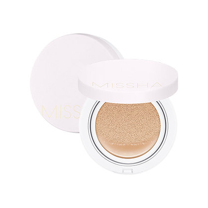 MISSHA Magic Cushion Cover Lasting SPF50+/PA+++ (No.27)