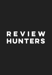 Review Hunters