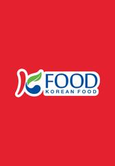 Enjoy K Food