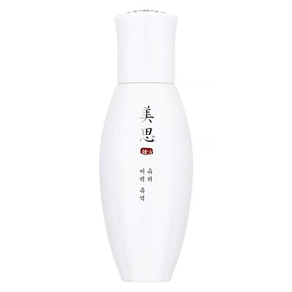 (สินค้าหมดอายุ 6/9/2021) MISA Yu Ryeo Whitening Emulsion