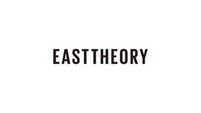 EASTTHEORY Inc.