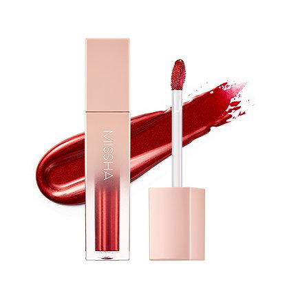 MISSHA Jellish Lip Slip (RGL01)
