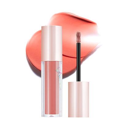 MISSHA Glow Lip Blush (Loose me)